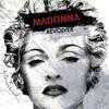 Revolver (Remixes), Madonna