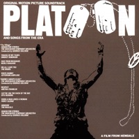 Platoon - Official Soundtrack