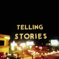Telling Stories - Tracy Chapman MP3 - intalhooperch