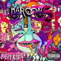 descargar bajar mp3 Maroon 5 Payphone (feat. Wiz Khalifa)