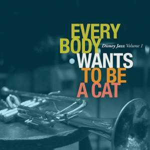 Chord Guitar and Lyrics DISNEY – Everybody Wants To Be A Cat