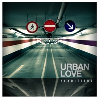 LOVE, Urban - No Woman, No Cry