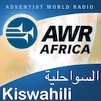 AWR Swahili / Kiswahili / لغة سواحلية