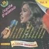 15 Éxitos de Lupita D'alessio Volume II, Lupita D'Alessio