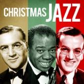 Christmas: Jazz