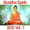 Buddha Spirit 2012, Vol. 1 (The Best Lounge Hotel  and Chill-Out Bar Music), Fly Project