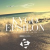 Epsilon - Single, Kygo