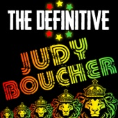 The Definitive Judy Boucher - Judy Boucher