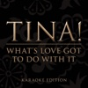 What's Love Got To Do With It (Karaoke Version) - Single, Tina Turner