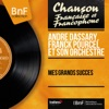 Mes grands succès (Mono Version), André Dassary & Franck Pourcel and His Orchestra