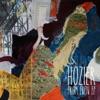 From Eden EP, Hozier