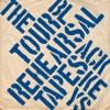 Tour Rehearsal Tapes - EP, The Black Keys
