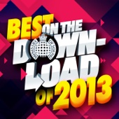 Ministry of Sound Radio Presents On the Download - The Best of 2013