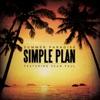 Summer Paradise - EP, Simple Plan
