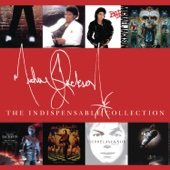 Michael Jackson - They Don't Care About Us artwork