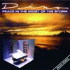 Buy Peace In the Midst of the Storm by Dino on iTunes (Christian & Gospel)