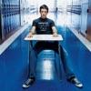 Burning Bridges - Single, Jason Mraz