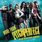 "Cups (Pitch Perfect's ""When I'm Gone"")"