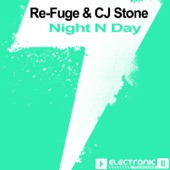 Night N Day - Single