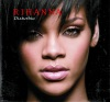 Disturbia - Single, Rihanna