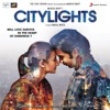 Citylights (Original Motion Picture Soundtrack)