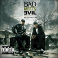 Bad Meets Evil Lighters (feat. Bruno Mars)