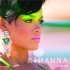 Rehab - Single, Rihanna