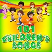 101 Children Songs - Kids Music