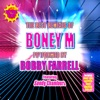 Boney M - Remix 2005 (feat. Sandy Chambers)