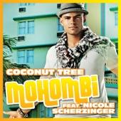 Coconut Tree (French Version) [feat. Nicole Scherzinger] - Single