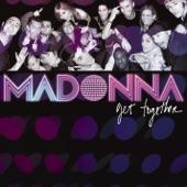 Get Together - EP