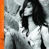 Unfaithful - EP, Rihanna