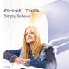 Simply Believe, Bonnie Tyler
