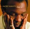 Best of Mory Kanté