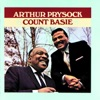 Where Are You?  - Count Basie And His Orchestra