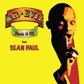 Back It Up (feat. Sean Paul) - Single