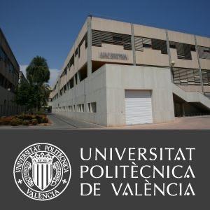 HD ETSI Caminos, Canales y Puertos