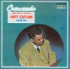 All God's Chillun Got Rhythm - Art Tatum