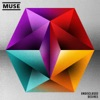 Undisclosed Desires - EP, Muse
