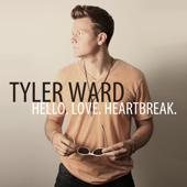 Hello. Love. Heartbreak. - EP