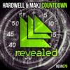 Hardwell & MAKJ