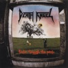 Buy Frolic Through the Park by Death Angel on iTunes (搖滾)