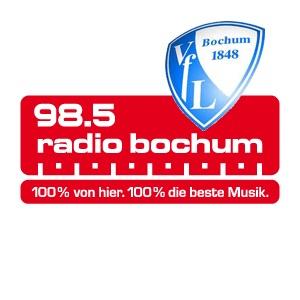Vfl-Podcast von Radio Bochum
