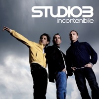 Incontenibile - Studio 3