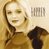 Lauren Talley, Lauren Talley