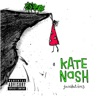 Foundations - EP, Kate Nash