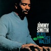 Squeeze Me (2008 Digital Remaster) (Rudy Van Gelder Edition)  - Jimmy Smith