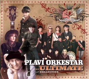 Plavi Orkestar - Kaja