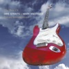 Imagem em Miniatura do Álbum: Private Investigations: The Best of Dire Straits & Mark Knopfler