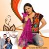 La Loba (Leyes Del Corazon) - Single, Ana Gabriel
